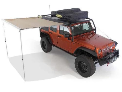 New Car awning tent for sale.