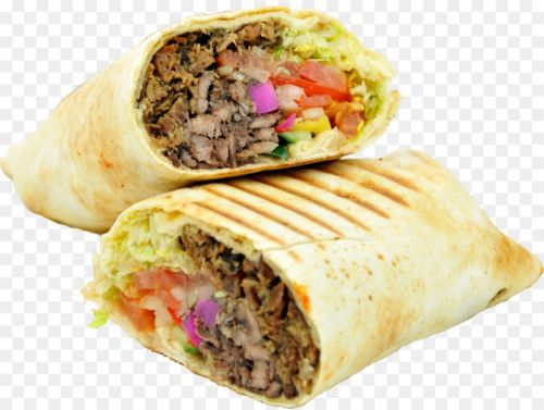 Required shawarma BBQ grill Pastry CHEF