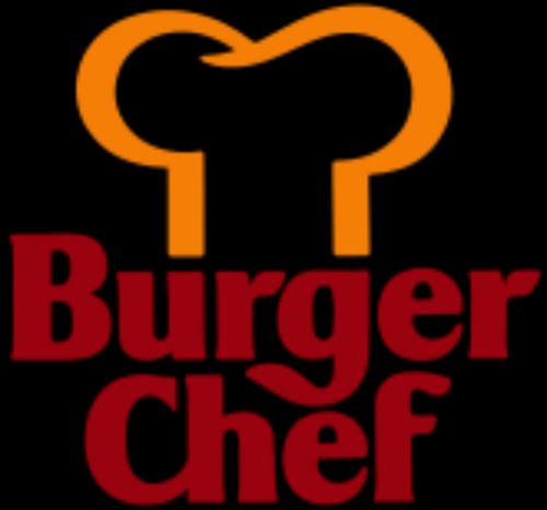 we are looking for kitchen staff for New restaurant