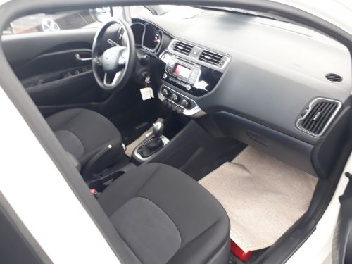 kIA RIO 2017 For Sale