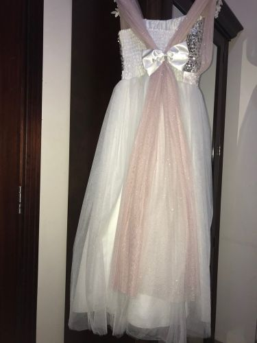 women dress and skirt for sale