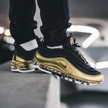 nike air97 onhand size 42