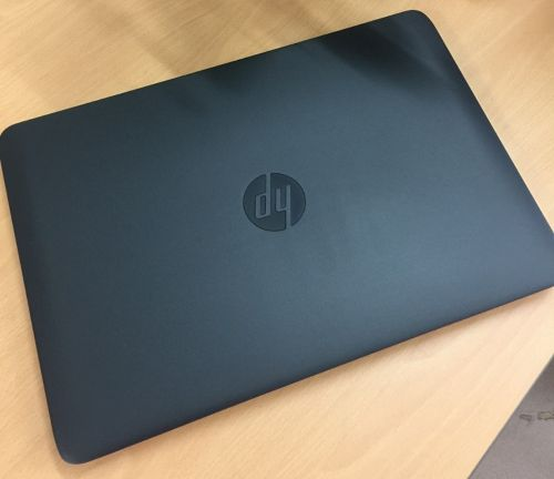 Hp dark i5, Day time at mansura, (Available timing 6 am to 4