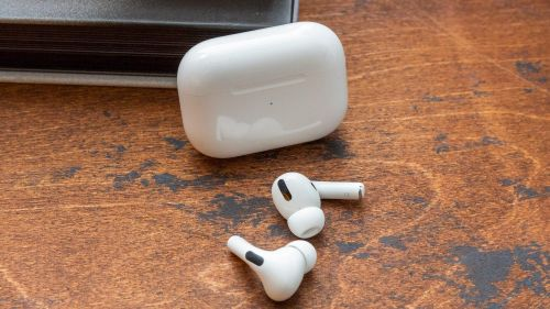 Airpods pro 2 1st copy For Sale