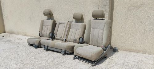 cruiser seat for sale