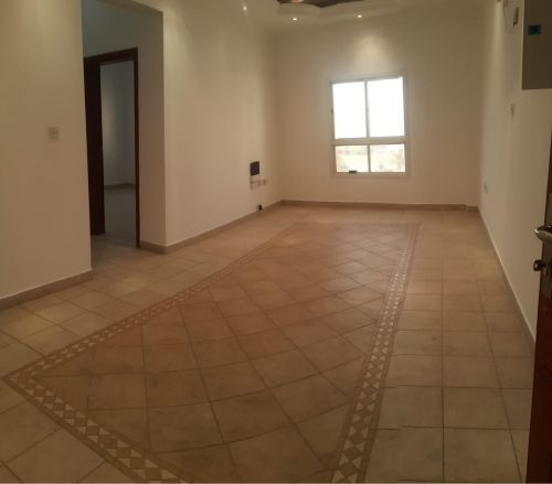 1BHK Flat in alsadd including all