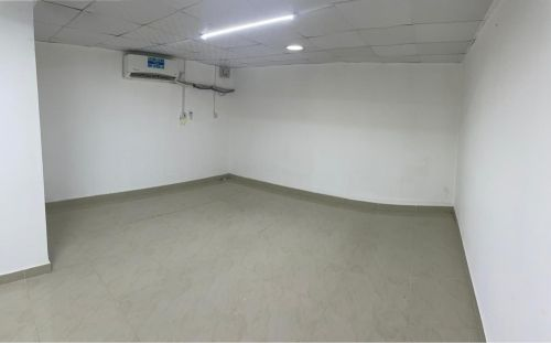 STUDIO ROOM FOR RENT AT MUITHER