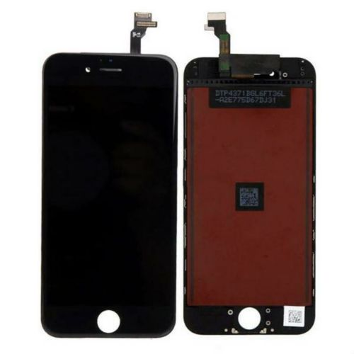 iphone 6 and 6+ spare screen