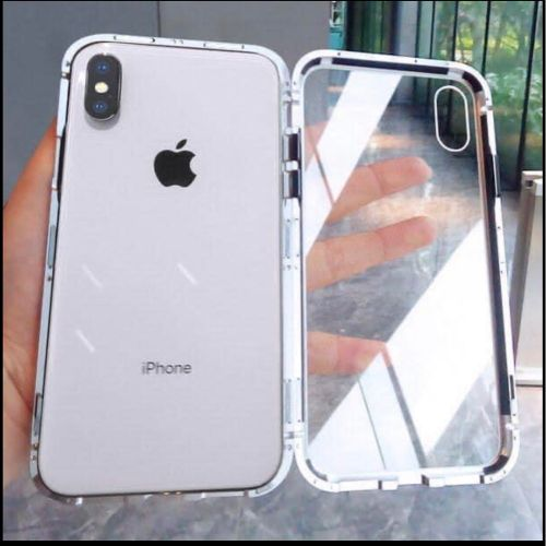 IPHONE COVERS FOR 10 QAR ONLY
