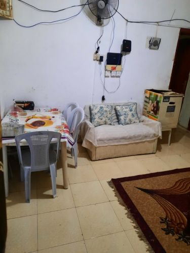 for rent apartment