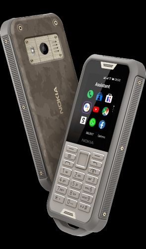 Nokia  pictures for more phones