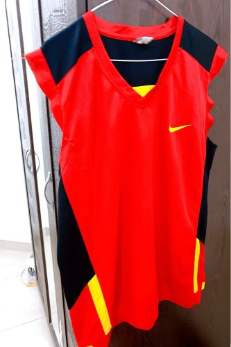 jersey for sale