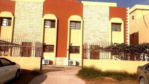 2BHK Family Apartment for rent 3300QR
