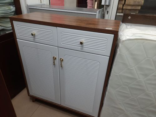 New Dining table , Office table, Shoe rack , Shoe Cabinet