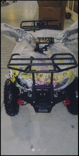elections bodaboda for sale price 2200 QR available in doha