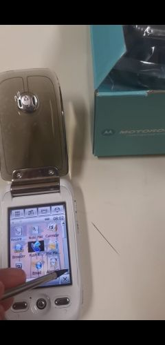 Motorola | other mobiles see pictures