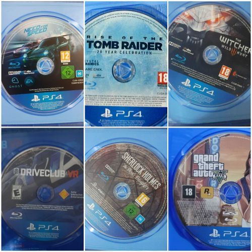ps4 games for sale gta is sold