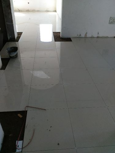 I am work for tile and marble