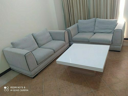 FOR SALE 5 SITTER HOME CENTRE SOF