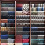 Wallpapers Curtains Carpets