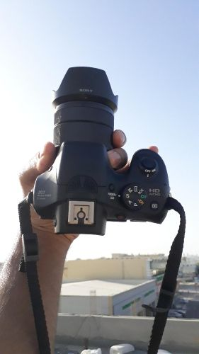 Sony Alpha a3000 for Sale urgently