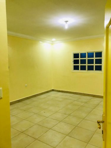 2 bhk villa for rent  old airport