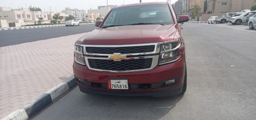 for sale Tahoe 2018
