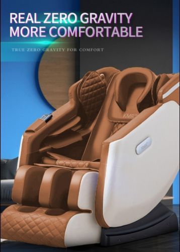 Massage chair new arrived