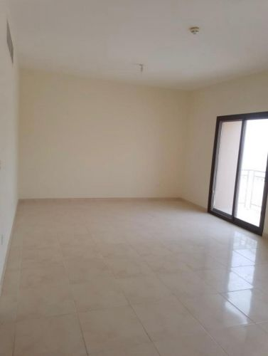 2bhk Apartment in lusial for Sale