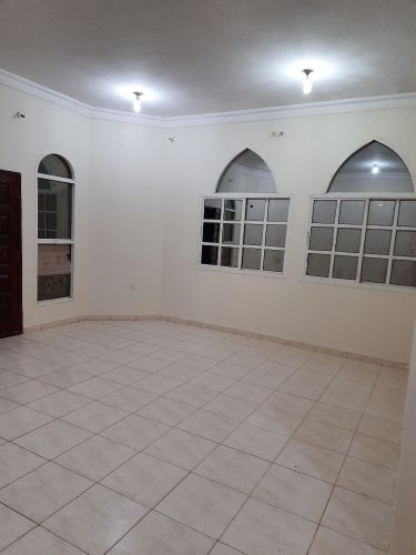 ROOM FOR RENT FOR FAMILY IN DAFNA
