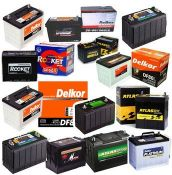 car battery second hand 70026699