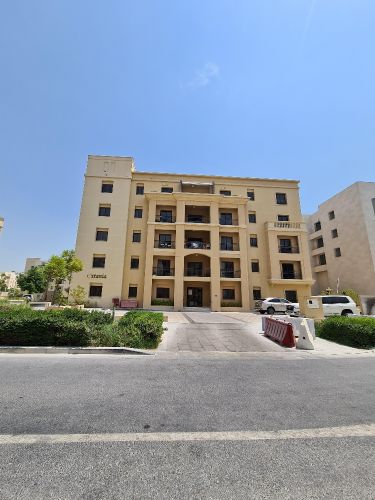 1bhk SF Apartment in lusial 5500
