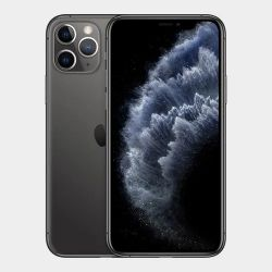 want iphone 11 pro max