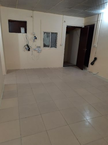 For Rent only Family In manasir