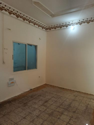 For Rent In Rayyan