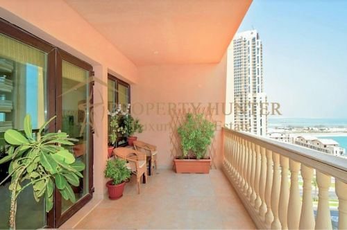 For Sale 3+Apartment high floor