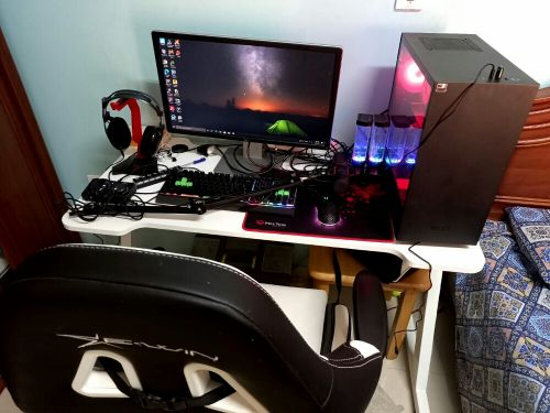 Urgent gaming pc for sale