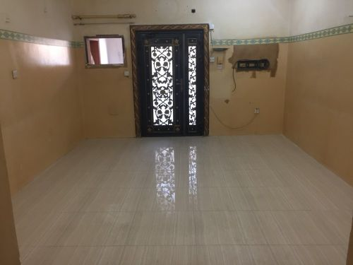 1 BHKs in wakra great location