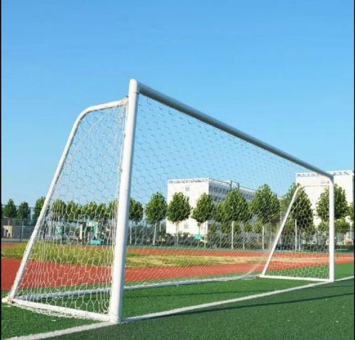 Goal bar 5 by 3 meter new