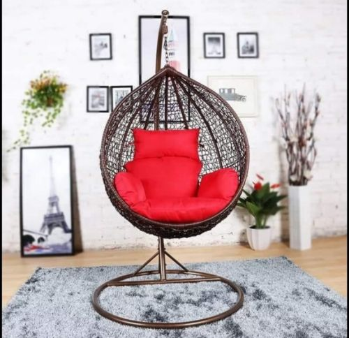 Hanging Chair new