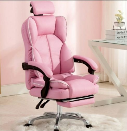 Official gaming computer chair