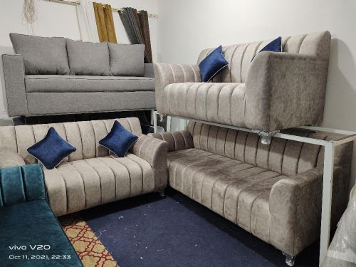 brand new sofa available for sell