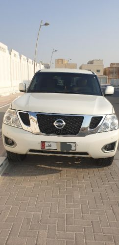 For sale spare parts for Nissan p