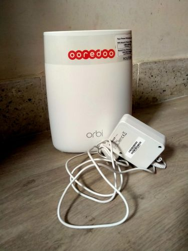 orbi router Rbr50 for sale